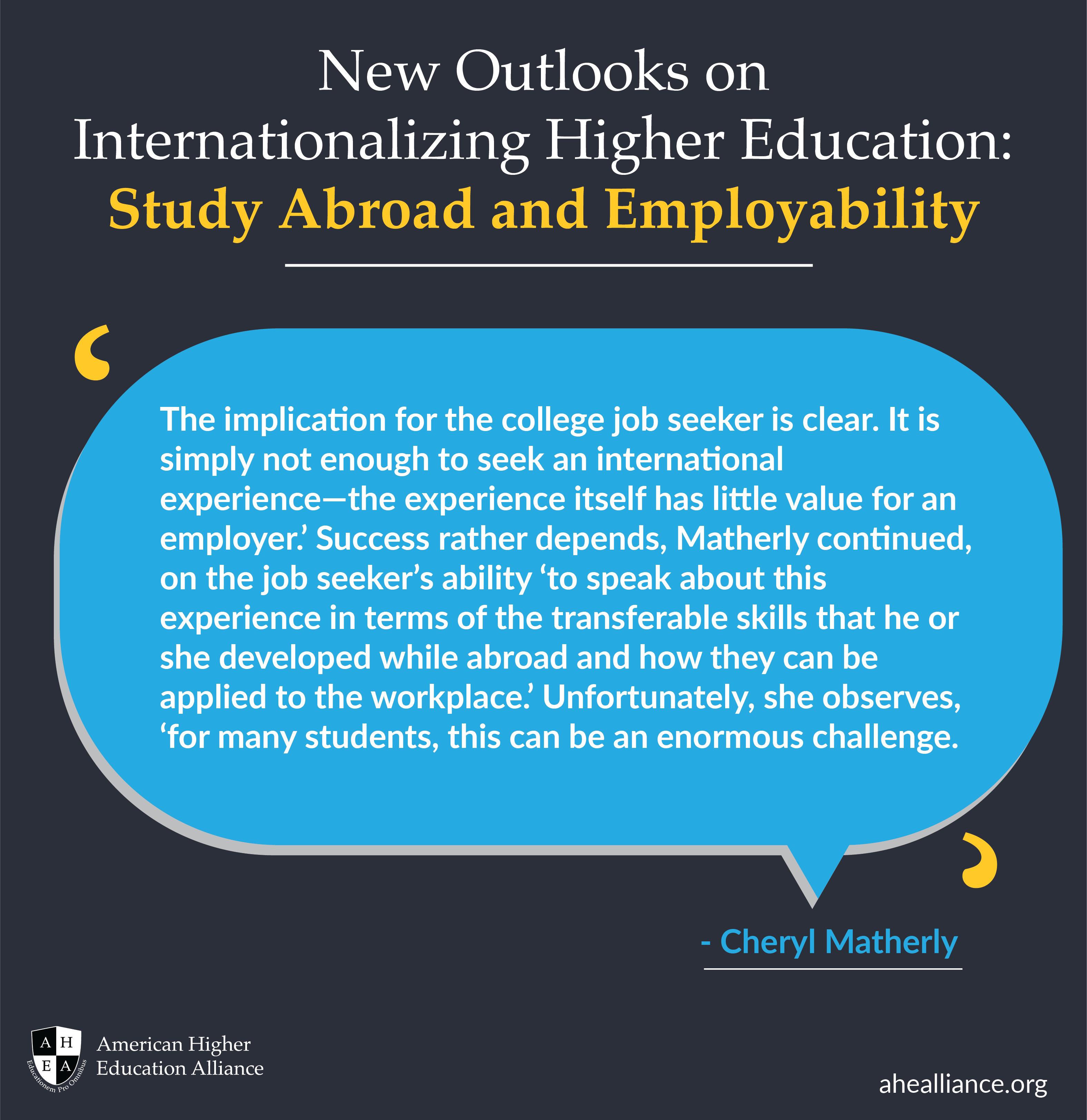 AHEA Infographic_StudyAbroadEmployability-01