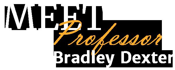 Bradley-Hero-Text-1