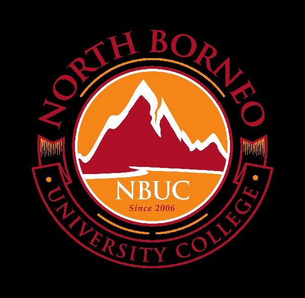 NBUC Logo_(Small) (002)