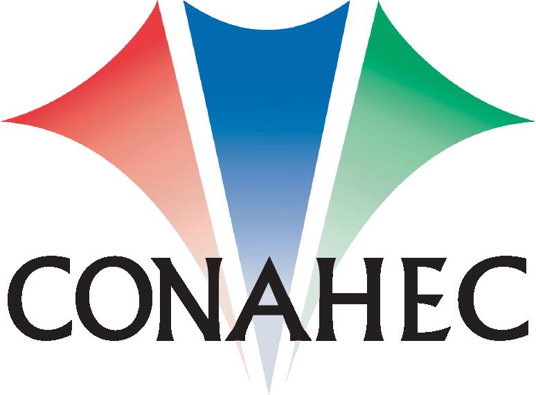 conahec-logo