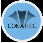 CONAHECs