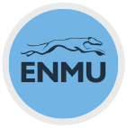 ENMUs