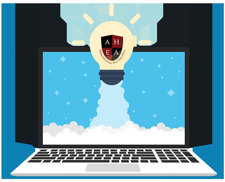 Webinar BG Laptop-Logo