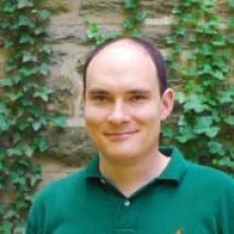Dr. Stephen Tippett